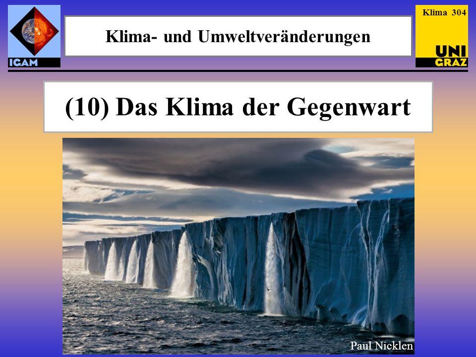 """Gletscherrückgang – weltweit Klima 315 Noch gibt es Gletscher in Neuguinea – auf Ngga Pulu (Bilder: AP, AFP), gegenüber von Puncak Jaya (der """"Carstenz Pyramide ) aber der Rückgang seit 1936 ist enorm (SW-Bild: J.-J."""