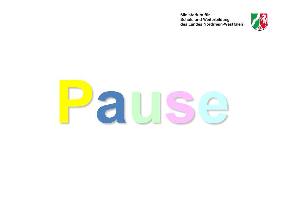 PausePausePausePause
