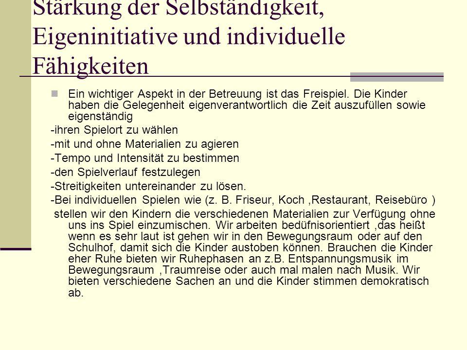 Kontaktadresse Betreuung Waldschule Petra Spahr Schulstrasse 10 35260 Stadtallendorf Tel.