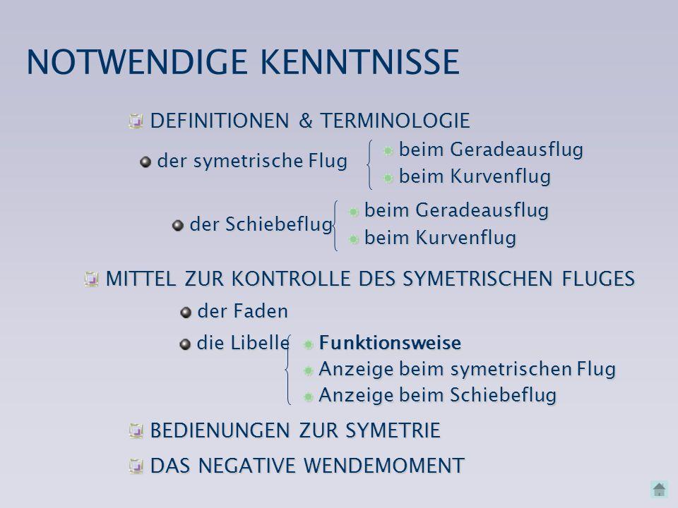 Notwendige Kenntnisse Praktische SchulungDIE SYMETRIE Bibliografie & Referenzen Bibliografie & Referenzen Zurück