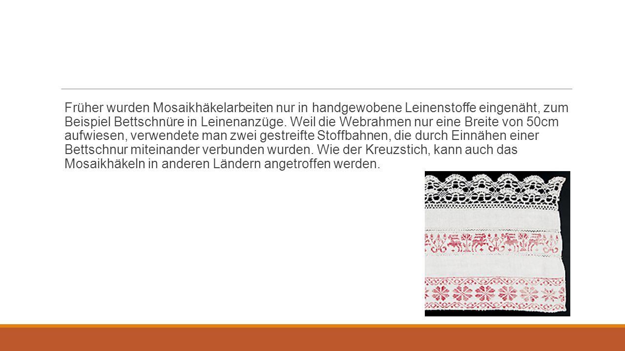 Edouard Michelin hat 1889 den austauschbaren Gummireifen mit Luftschlauch für Fahrräder entwickelt.