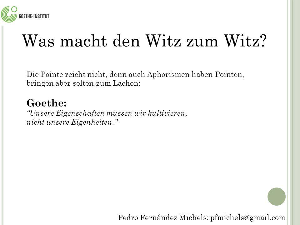 """""""Herr Ober."""