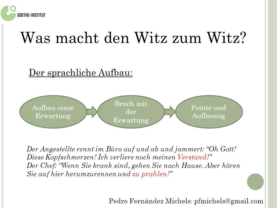 http://www.familie-stuebner.de/Bildwitze.htm