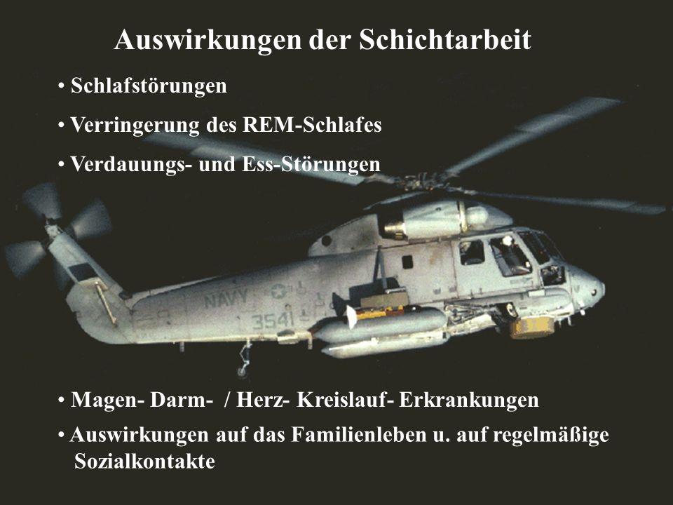 Autogenes Training In den 20er Jahren des letzten Jahrhunderts durch den Berliner Neurologen Prof.