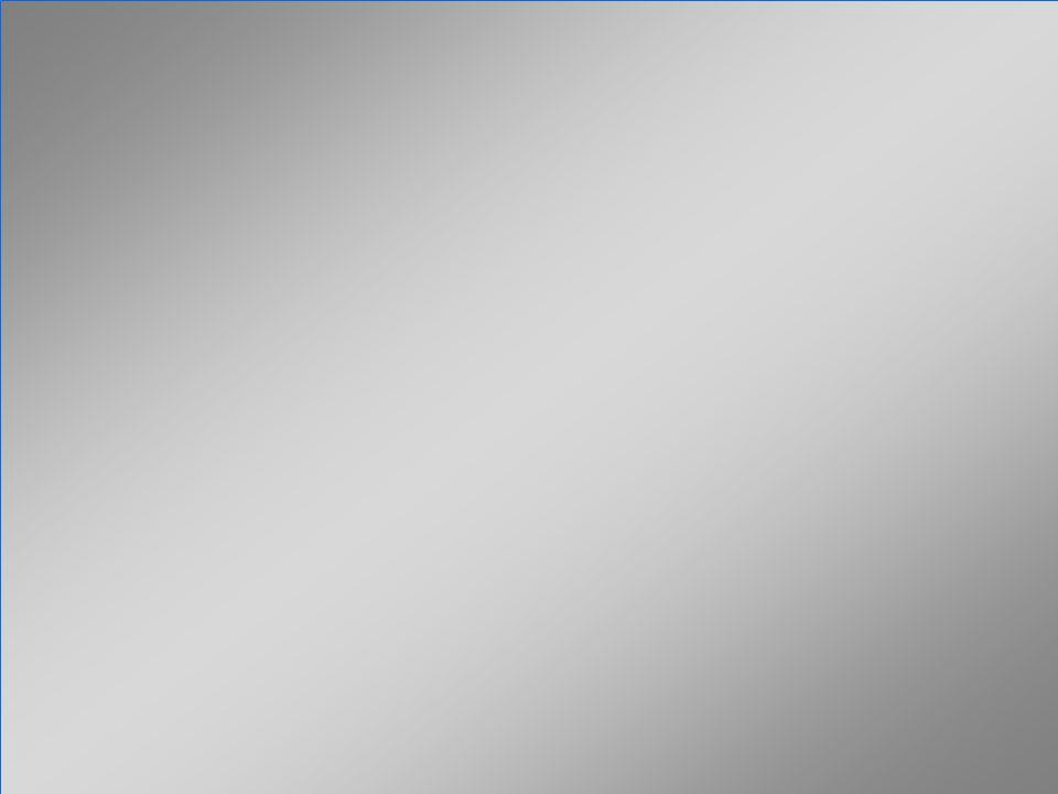  Lava Katalog  Inhalt Lava 77-30 (EI30) und Lava 65-30 (E30)  Geringe Lagerkosten durch systemübergreifendes Zubehör+Profile  Schnellere Verarbeitung durch systemgleiche Arbeitsschritte wie z.B.