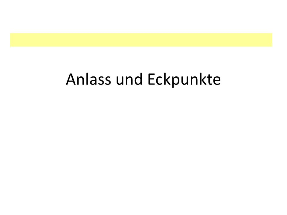 1.4 Didaktische Hinweise Übergang von der Grundschule: -Möglichkeit der Einrichtung von Brückenkursen in der Rheinschiene -Grundschule: Französisch -> Gymnasium: 2.