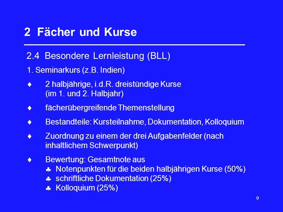 20 4 Abiturprüfung __________________________________ 4.2.1 Mündliches Prüfungsfach G, Geo, Gk, W, Rel, Eth FS, BK, Mus, Sp, Bio, Ch, Phy beliebiges Fach* oder BLL G, Geo, Gk, W, Rel, Eth oder BLL aus AF II schriftliche Prüfungsfächer mündliches Prüfungsfach D M FS 4.