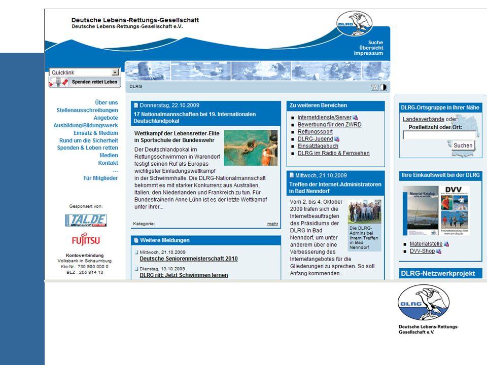 A.Bilanz 2005 - 2009 5.