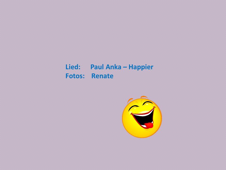 Lachen können auch Bösewichte, aber lächeln können nur gute Menschen. Pearl Buck