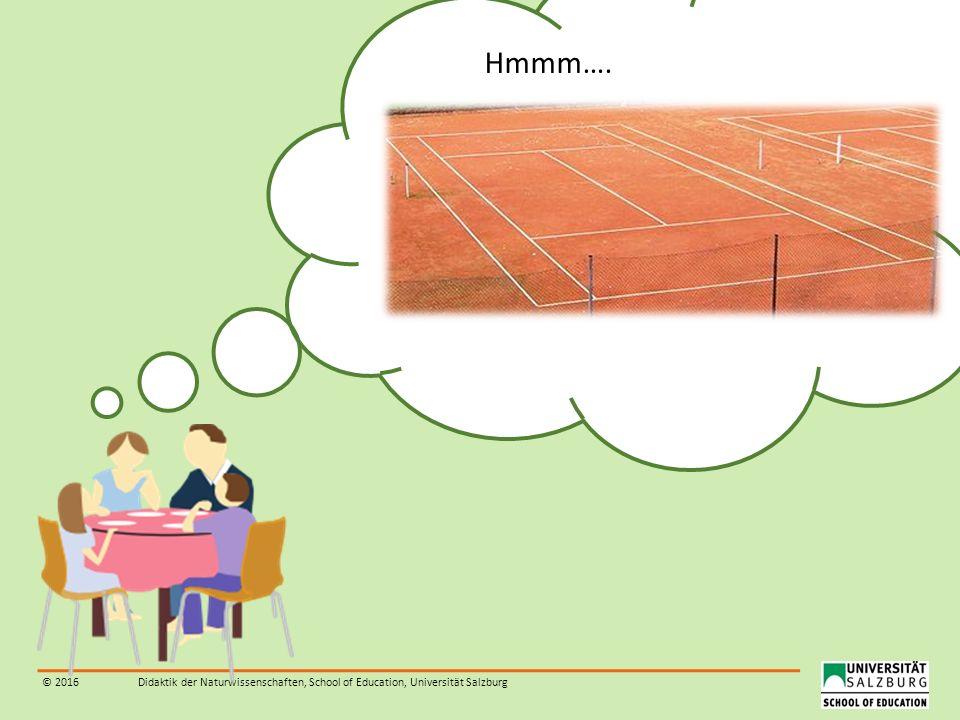 © 2016Didaktik der Naturwissenschaften, School of Education, Universität Salzburg Quellen Folie 1: Familie https://commons.wikimedia.org/wiki/File:Family_eating_clip_art.svg?uselang=dehttps://commons.wikimedia.org/wiki/File:Family_eating_clip_art.svg?uselang=de Folie 3: Tennisplatz https://commons.wikimedia.org/wiki/File:Tennisplatz_Bonbaden.jpg?uselang=dehttps://commons.wikimedia.org/wiki/File:Tennisplatz_Bonbaden.jpg?uselang=de Folie 6: Dünndarm https://commons.wikimedia.org/wiki/File:Tractus_intestinalis_intestinum_tenue.svg?uselang=de https://commons.wikimedia.org/wiki/File:Tractus_intestinalis_intestinum_tenue.svg?uselang=de Folie 8: Zwölffingerdarm https://commons.wikimedia.org/wiki/File:Tractus_intestinalis_duodenum.svghttps://commons.wikimedia.org/wiki/File:Tractus_intestinalis_duodenum.svg Folie 11: Darmfalten © Zentrum der Anatomie Universität zu Köln https://www.anatomiedesmenschen.uni-koeln.de/mikro/page.php?b_id=101 https://www.anatomiedesmenschen.uni-koeln.de/mikro/page.php?b_id=101 Folie 11: Blutgefäße, eigene Zeichnung Lisa Fischinger Folie 12: Oberflächenvergrößerung, eigene Abbildungen Lisa Fischinger