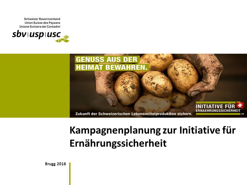  Westschweiz  Ländliche Regionen  Mobilisierung  Engagement der bäuerlichen Bevölkerung  «Momentum» 2 Chancen & Potentiale