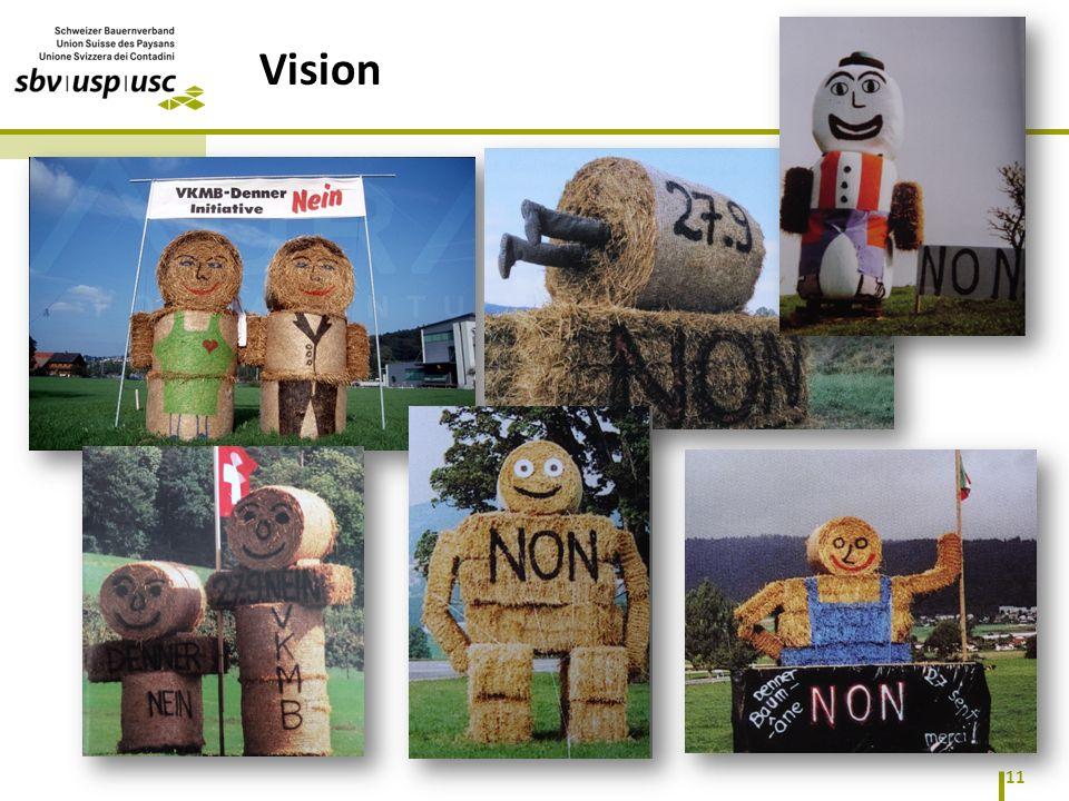 11 Vision