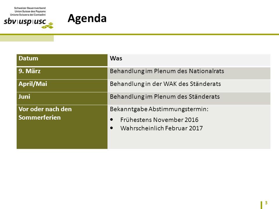 3 Agenda DatumWas 9.