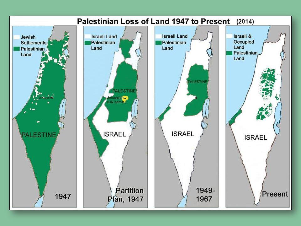 Israel's koloniale Trennmauer 4 Phasen – 650 km Länge NORDEN A & B: Elkana – Salim – Tayasir beinahe fertiggestellt, die palästinen- sische Bevölkerung ist bereits umzin- gelt, eingeschlossen oder isoliert.