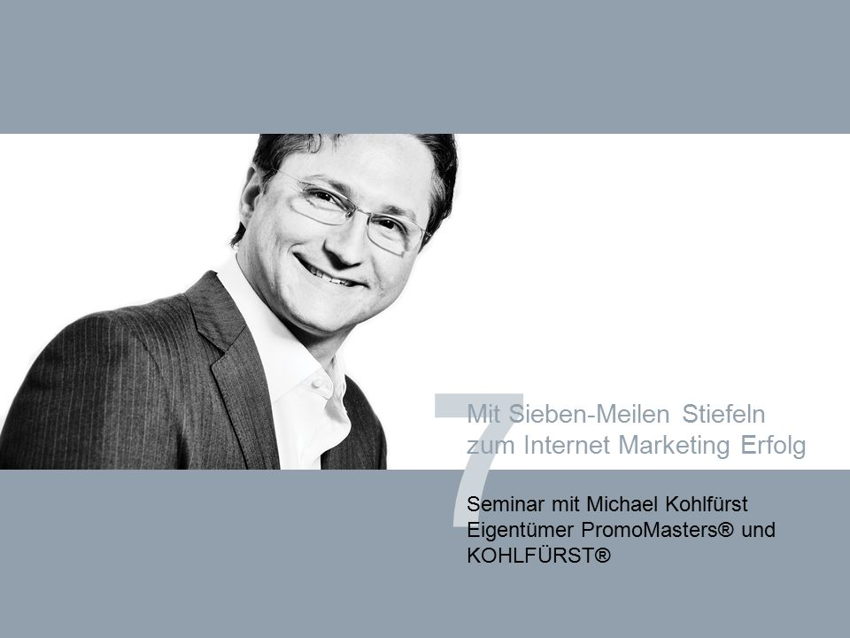 KOHLFÜRST INTERNET MARKETING COACHING & BERATUNG www.kohlfuerst.at – Folie 22 von 68 Meta Tags 3 - On-Page Optimierung DownloadDownload (inklusive Noframes) – Geo Tag GeneratorGeo Tag Generator