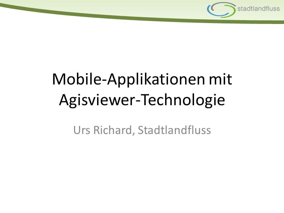 Arten von Apps AppsMobileNative Apps Mobile Web App Hybrid AppsDesktopBrowserApp (Win 8)