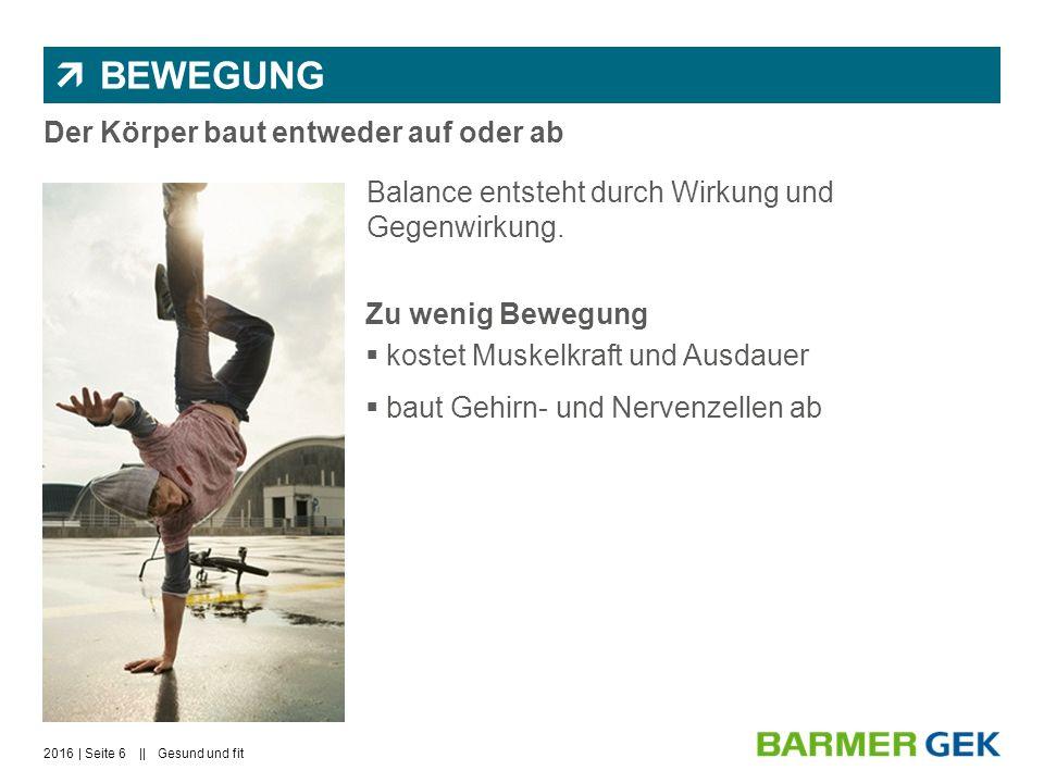  DIE SCHRIFTLICHE BEWERBUNG  Deckblatt  Anschreiben  Bewerbungsfoto  Ggf.