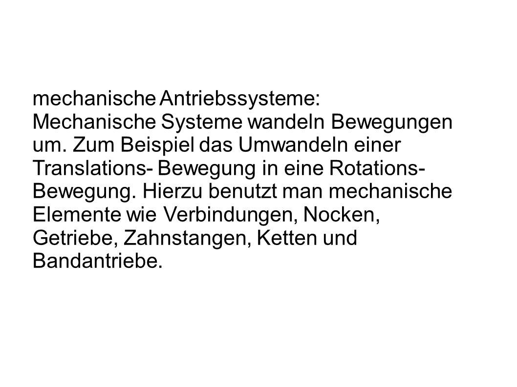 Impressum: http://www.englisch-woerterbuch- mechatronik.de info@englisch-woerterbuch-mechatronik.de Verlag Lehrmittel-Wagner Technischer Autor Dipl.-Ing.