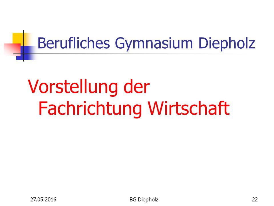 27.05.2016BG Diepholz21 Sportturniere