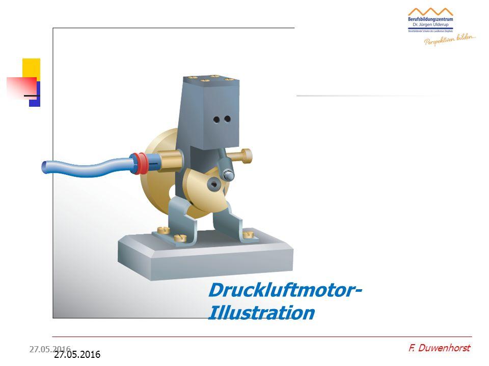 27.05.2016 F. Duwenhorst Druckluftmotor- Illustration