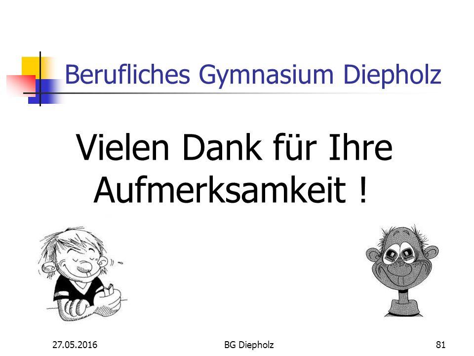 27.05.2016BG Diepholz80