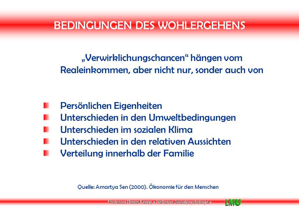 Professor Heiner Keupp » Reflexive Sozialpsychologie « BÜRGERSCHAFTLICHES ENGAGEMENT KOMMUNITÄRE GRUNDWERTE (nach Charles Taylor) (1) Solidarität als unteilbarer und insofern einheitsstiftender Wert, der mich mit meinen MitbürgerInnen verbindet.