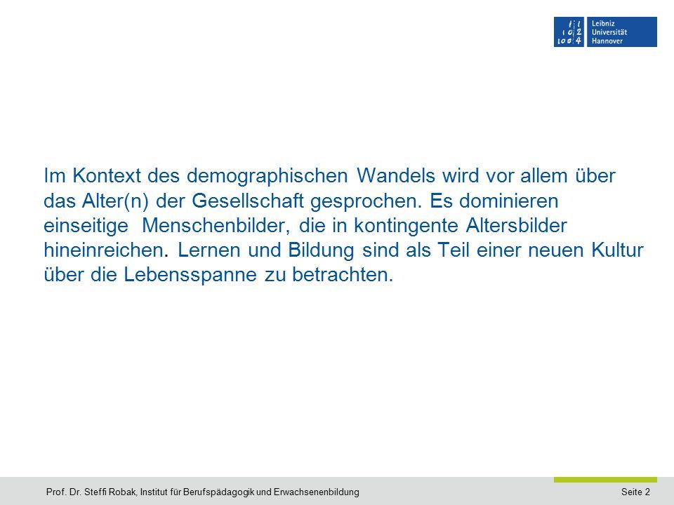 Seite 43  Allmendinger, Jutta: Geschlecht als wichtige Kategorie der Sozialstrukturanalyse.