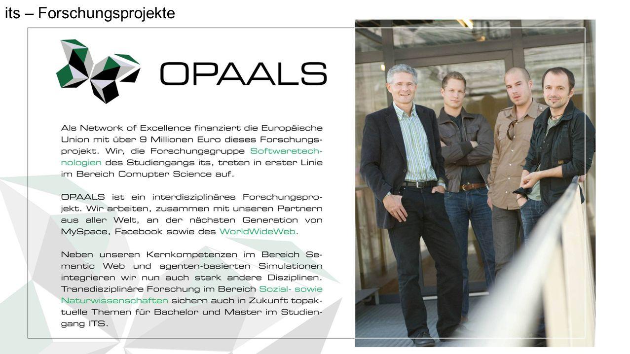 its – Forschungsprojekte CaR – Connect and Rescue Partner: Salzburg Research - ANC FH Salzburg – IST Universität Salzburg Eurofunk Kappacher Flexit Sicherheitstechnik Quantronic Berufsfeuerwehr Salzburg T.