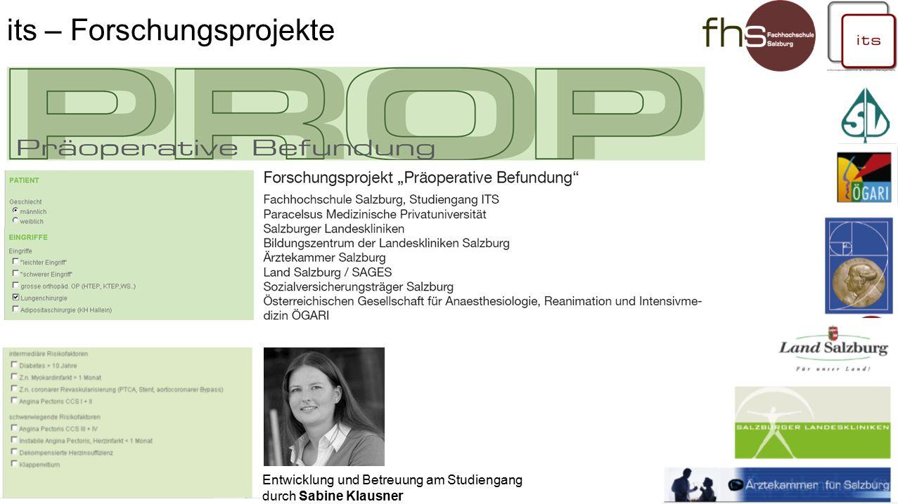 """Pool2Business EU-gefördertes """"Lifelong Learning Programme mit 7 internationalen Partnern unter der organisatorischen Leitung Dr."""