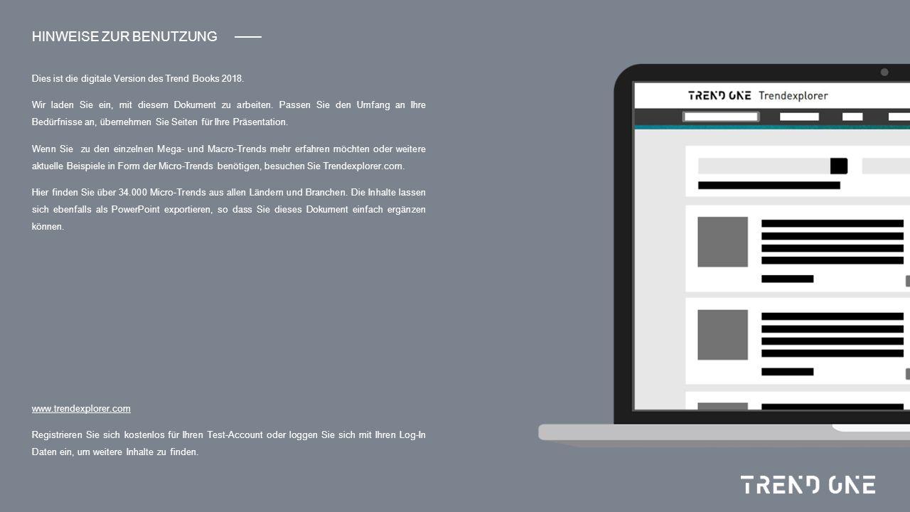 Matchmaking Services bieten einen meist virtuellen Marktplatz, um Menschen mit Menschen und Anbieter mit Suchenden zu verbinden.