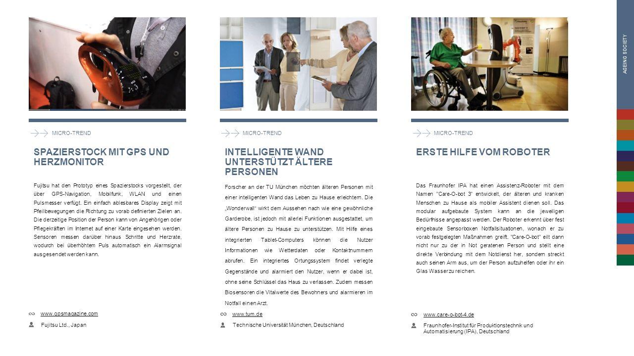 REMOTE CARE Remote Care bezeichnet telemedizinische Behandlungen, die räumliche Distanzen in der Gesundheitsversorgung überbrücken.