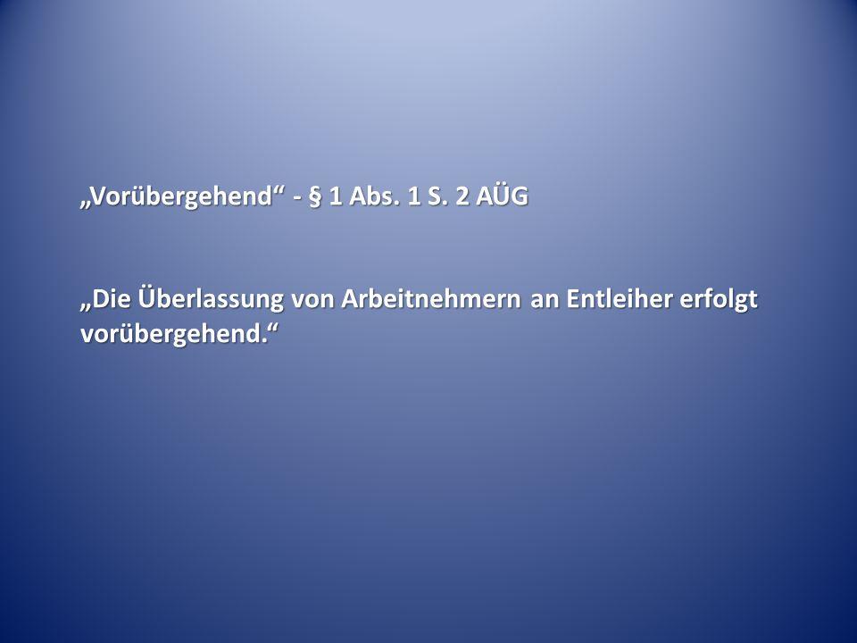 Sozialauswahl – Unterhaltsverpflichtung./.Betriebszugehörigkeit – BAG Urt.