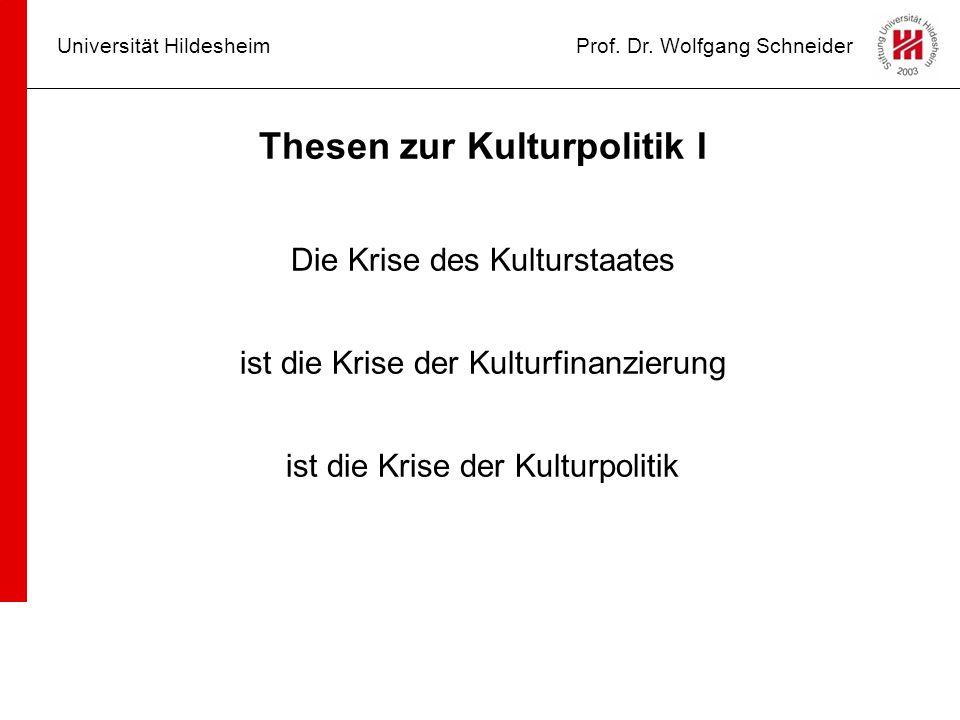 Theaterpolitik – Aufgaben.