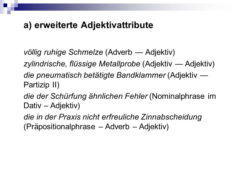 Enchanting Identifizierung Präpositionalphrasen Arbeitsblatt Sketch ...