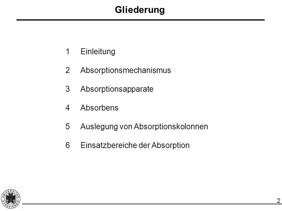 53 Literatur  Baerns M., Hofmann H., Renken A.