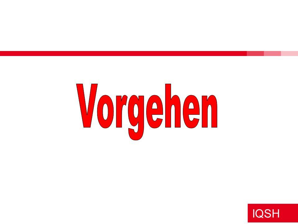 IQSH Schule: Schulinternes Fachcurriculum : Deutsch Klassenstufe: 5/6 Thema: Erlebtes und Erdachtes- mündliches Erzählen Kompetenzbereich: Sprechen un
