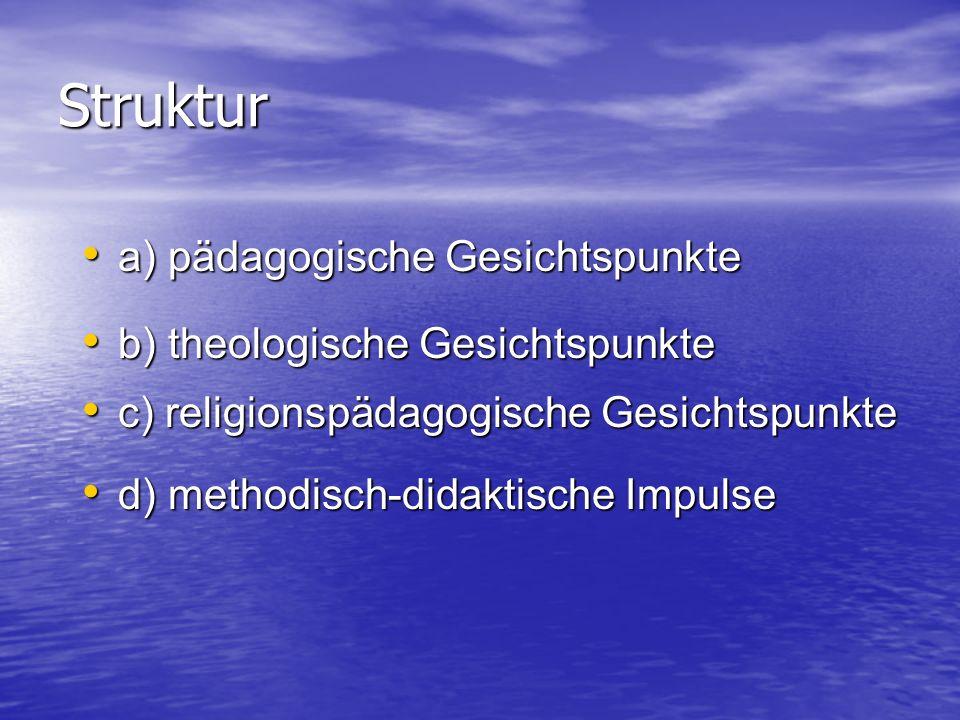 """Sieben """"klassische Didaktischen Prinzipien Sieben """"klassische Didaktischen Prinzipien LPl für ASO und I-Klassen: Differenzierung und Integrierung, Besondere Lernhilfen und Therapeutisch- funktionelle Übungen."""