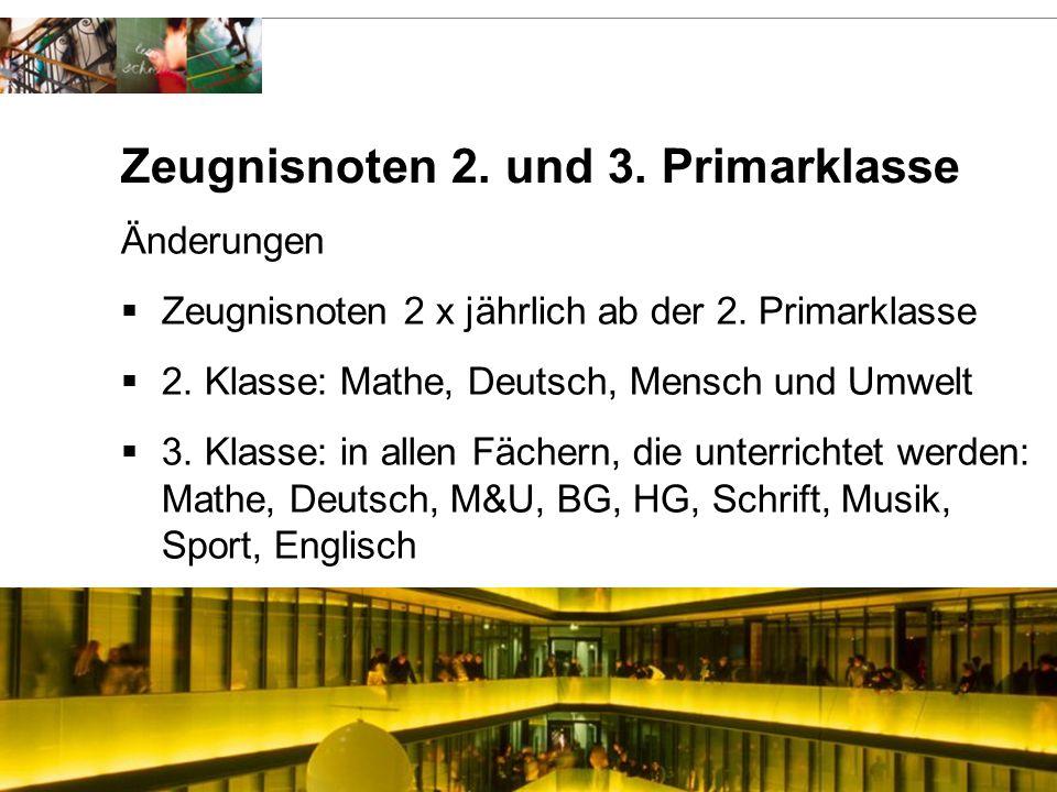 Schulen Risch Bewertung der Sprachfächer Deutsch, Französisch, Englisch  Nur noch 1 Note.