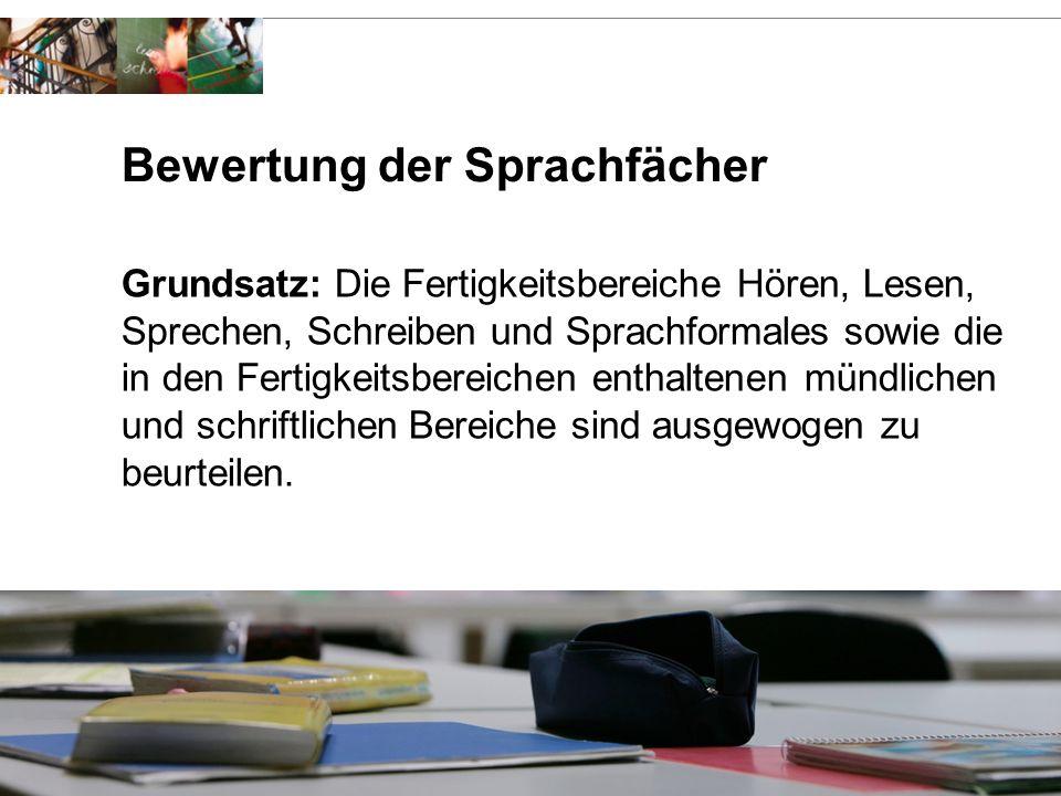 Schulen Risch Ablauf Übertrittsverfahren 5.Klasse 2.