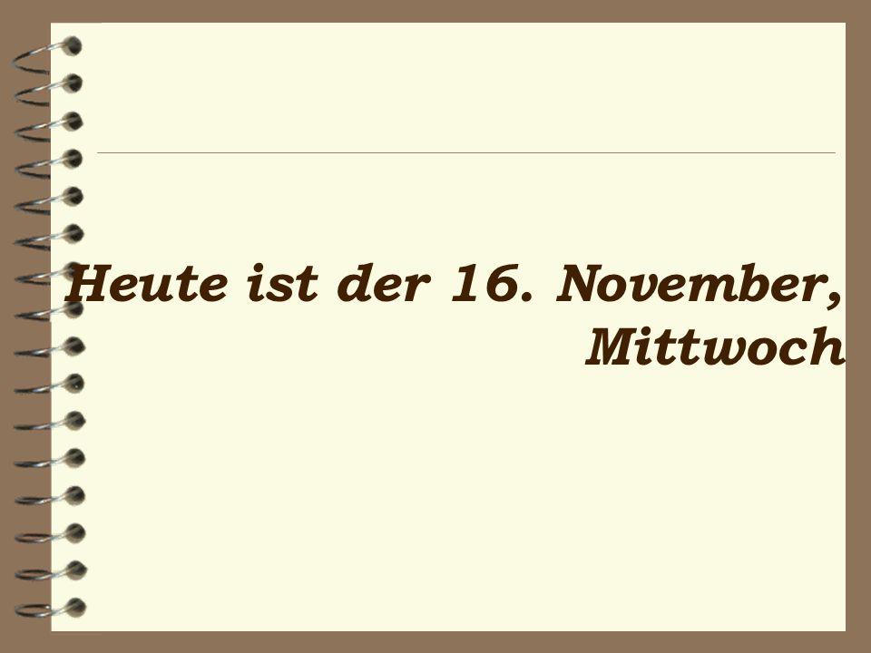 Falsch oder richtig.1.Die erste Waldorfschule wurde 1919 gegründet.(+) 2.