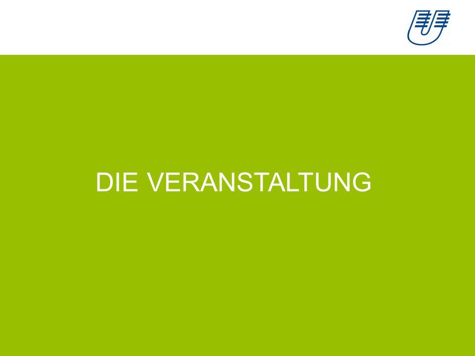 53 DESIGNPHASE INFORMATIONSQUELLEN +Altersaufbau in Deutschland 2005 und 2030 (Bevölkerung nach Altersgruppen in Mio.