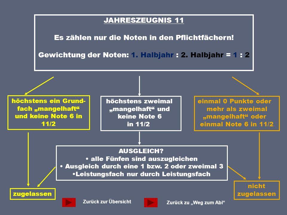 DIE BELEGUNG DER FREMDSPRACHEN IN DER MSS 2. Pflichtfremdsprache in Jg. 6 – 10 belegt? JaNein