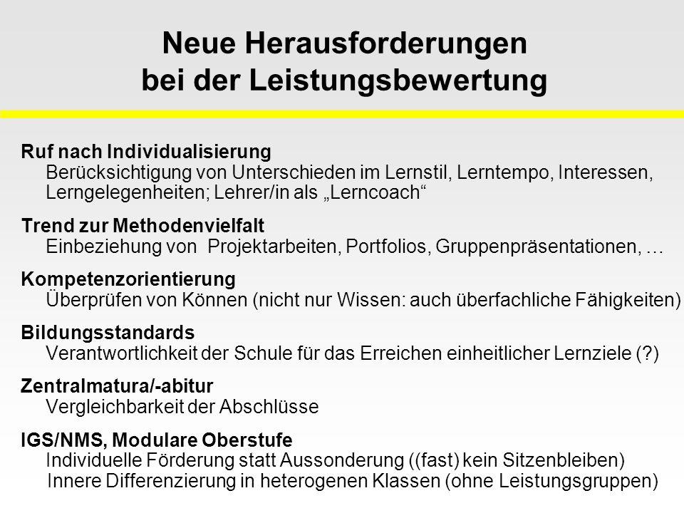 Berühmt Periodische Trends Arbeitsblatt Antworten Galerie - Mathe ...