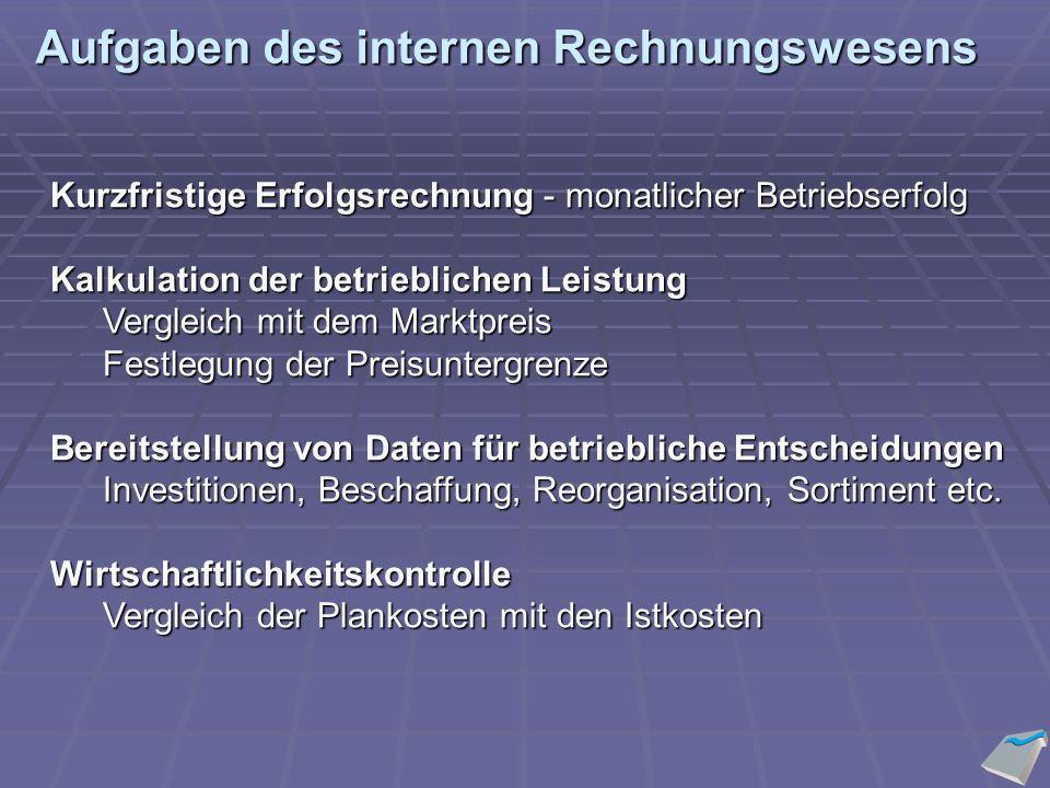 Jahresabschluss HandelsrechtlichSteuerrechtlich HandelsgesetzbuchSteuergesetze