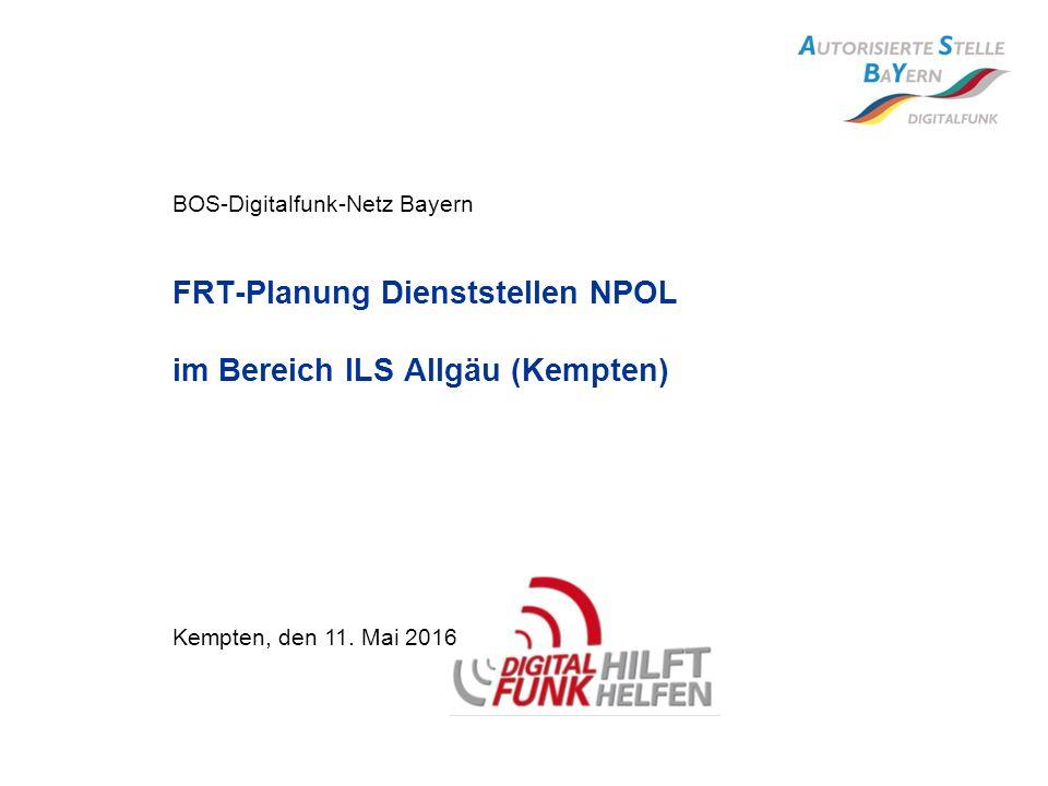 11.Mai 2016 | Kohler, Bergheimer| AS1 FP 12 2.