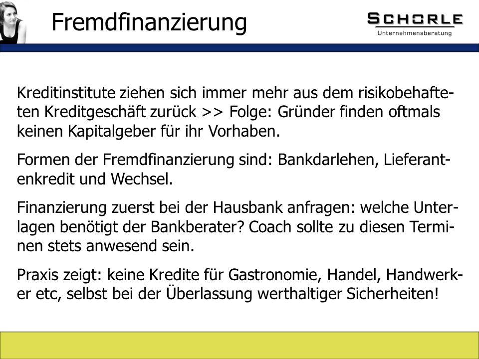 Atemberaubend Beispiel Lebenslauf Für Bankdarlehen Zeitgenössisch ...