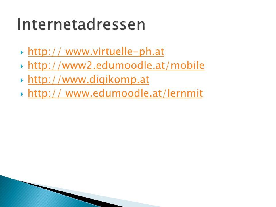  Technische Lösungen ◦ WLAN – EDUGROUP, Hammerl ◦ Beamer – EDUGROUP, Pöchtrager, Schwarz ◦ Samsung-Klasse (Schwarz)  Cloud-Lösungen ◦ Google-Apps for Education ◦ Office 365 http://www.microsoft.com/liveatedu/learn-about- office-365.aspx?locale=de-de&country=AT http://www.microsoft.com/liveatedu/learn-about- office-365.aspx?locale=de-de&country=AT ◦ Cloud – Programme (www.edumoodle.at/ooe)www.edumoodle.at/ooe ◦ http://www.edumoodle.at/ooe/course/view.php?id =921 http://www.edumoodle.at/ooe/course/view.php?id =921