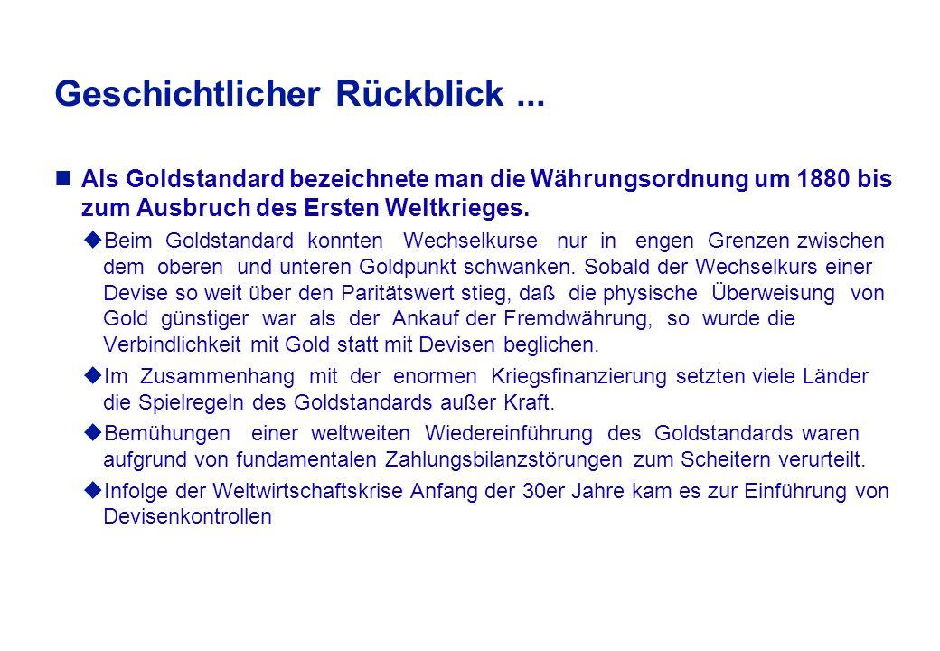 Kundenbeschwerde Der Exporteur beschwert sich, daß nicht der von ihm errechnete Gegenwert seinem EUR-Konto gutgeschrieben wurde zur Erinnerung: uEingang USD 153.450,00 uKurs bei NTV: EUR = 1,1750 USD ukalkulierter Gegenwert: EUR ??.