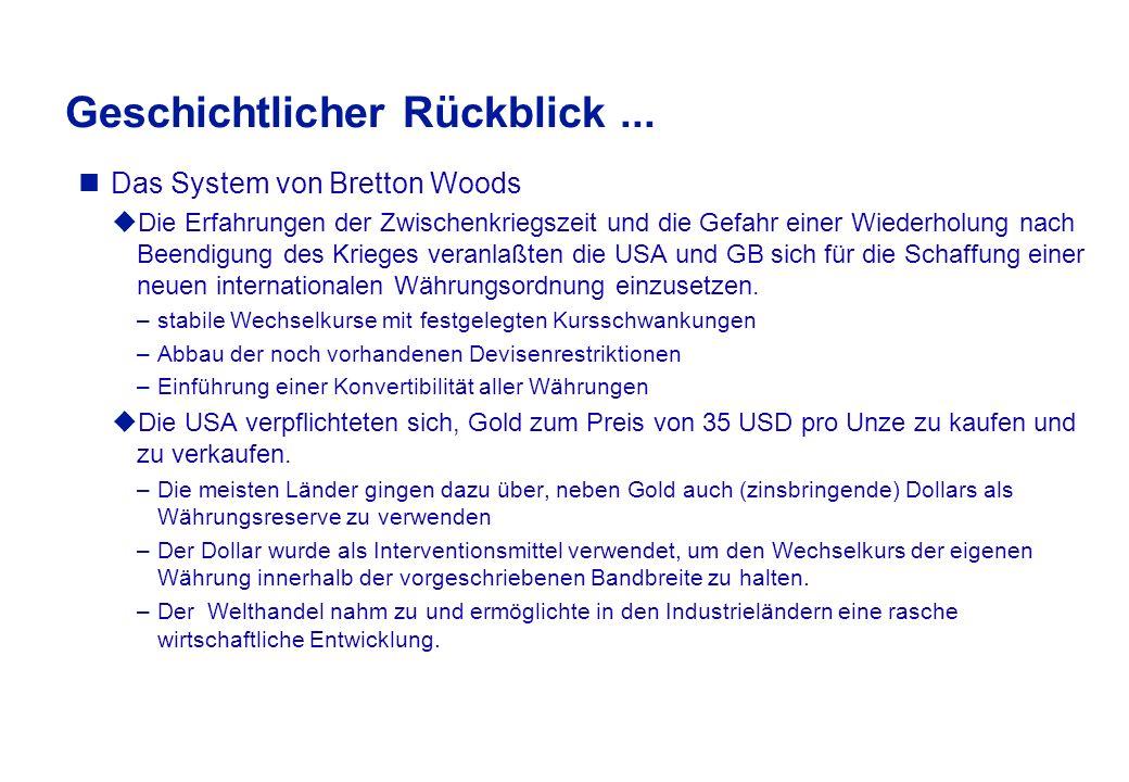 Ergebnis der Absicherung: Eingang USD 375.000,00 uKassakurs: 1,1780 uGegenwert EUR: 318.336,16 Exporterlös aus Kreditaufnahme / Geldanlage: uGegenwert EUR: 318.408,94 udas entspricht einem EUR-USD-Kurs von: 1,1777