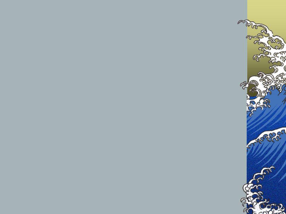 """DIES- und JENSEITS Stellung des Diesseits im Jenseits Tag des Gerichts  Barmherzigkeit und Gerechtigkeit Haus der Prüfung: """"Er ist der den Tod und das Leben geschaffen hat, damit Er euch prüft, wer die beste Taten hat Kraft zur Herausforderung zum guten Tun & Ehrlichkeit Haus der Vorbereitung Ergebnis nicht im Diesseits Totale reine Glückseligkeit Der Einlass durch die Tore (Geburt / Tod) Schmerzen und Hoffnung aufs Wiedersehen Stellung des Jenseits im Diesseits Die Ewigkeit Die Gerechtigkeit Die Barmherzigkeit Die Unterwerfung unter den Willen des Schöpfers Die Reinheit des Freude oder des Trauerns Die Hoffnung auf die Verzeihung Die Rettung"""